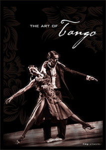 The Art of Tango
