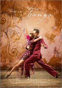 Tango-Poster
