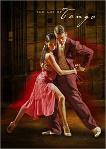 Tango Poster1